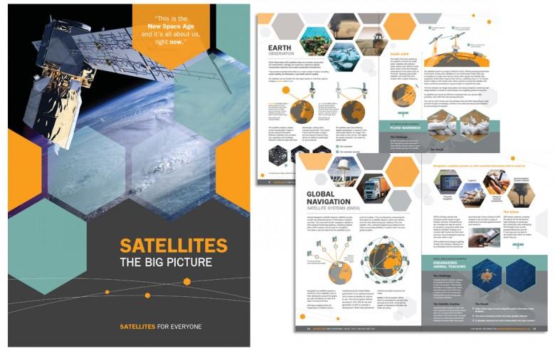 S4E Satellites for everyone